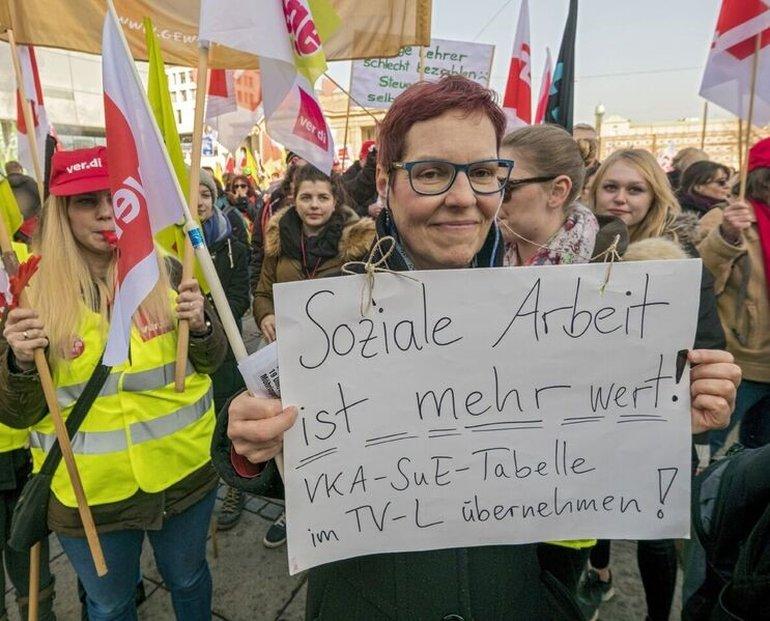 Anne Hehl