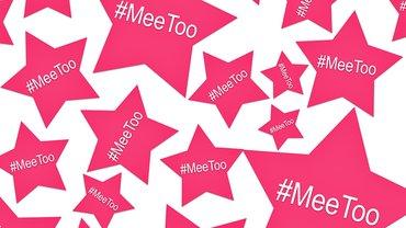#metoo Sexismus sexuelle Belästigung Gewalt