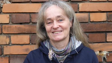 Ingrid Artus